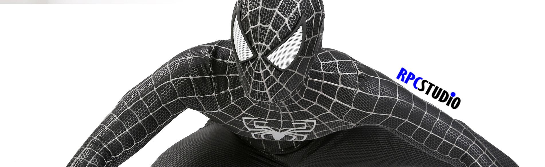 Rpcpaint Symbiote