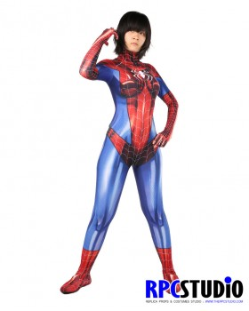 MARY JANE ANIME #253D