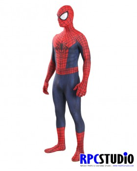 TASM2 (SET C) DETAH MASK WITH FACESHELL & MAGNETIC LENSES