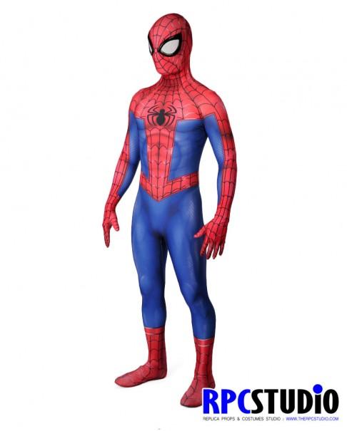 PETER VERSE #393C