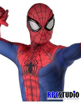 PETER VERSE #393C1 WITH SHINY BRICK SCREENPRINT