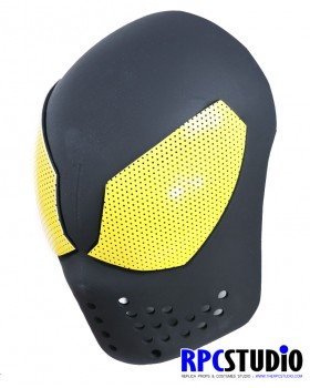 TRON YELLOW