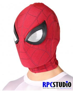 HOMECOMING RPCPAINT MASK
