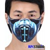 SUB Z FACEMASK