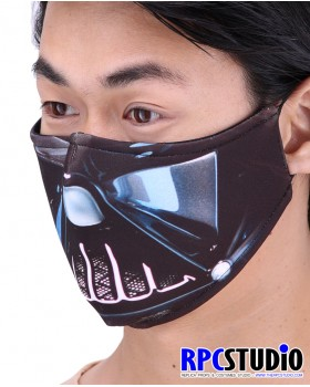 DARTH FACEMASK