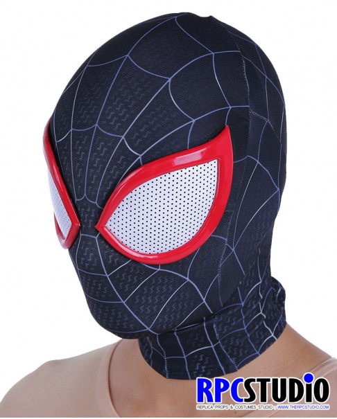MILES VERSE MASK