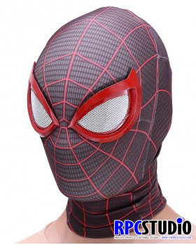 PS5 MASK