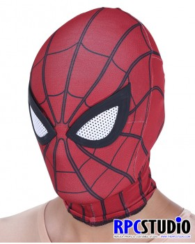 HOMECOMING MASK