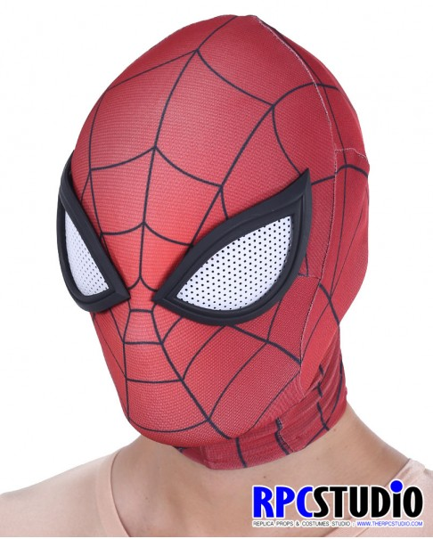 PS4 MASK