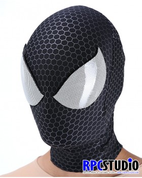 SYMBIOTE RPCPAINT MASK