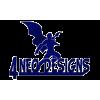 4 Neo Designs