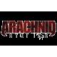 Arachnid Studios