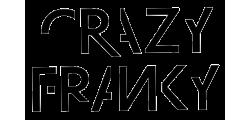 Crazy Franky