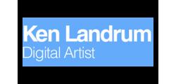 Ken Landrum