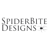 Spiderbite Designs