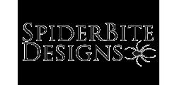 Spiderbite Designs