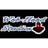Web-Head Studios