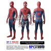 TASM2 (SET C) WITH FACESHELL & MAGNETIC LENSES