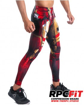 TONY TIGHTS : FREE SHIPPING WORLDWIDE